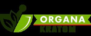 Logo - Buy Kratom Powder