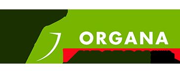 Organa Kratom - Buy Kratom Powder Online