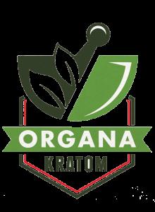 Kratom Legality logo